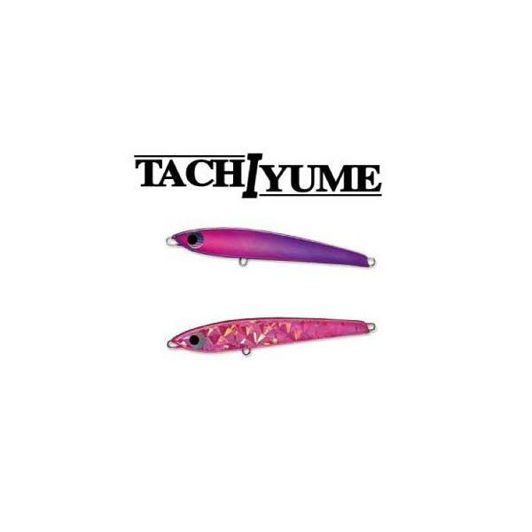 koz-choice_tachyume200