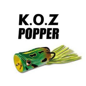 koz-choice_kozpop